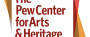 The Pew Center for Arts & Heritage Announces Over $10.5 Million for Philadelphia Artis Photo