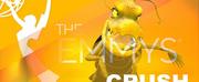 Krista Knights CRUSH Wins Broadway On Demand Film Festival