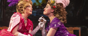 BWW Interview: Melissa Gialdini of RODGERS & HAMMERSTEIN'S CINDERELLA at Foothill Music Theatre Talks about Combining Performing with Doing Hospice Work