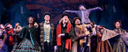 American Conservatory Theater to Present A CHRISTMAS CAROL as a Radio Play Photo