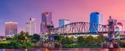BroadwayWorld Seeks Contributors In Arkansas