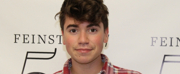 THE 24 HOUR PLAYS: VIRAL MONOLOGUES 20th Edition Stars Noah Galvin, Kate Rockwell, James L Photo