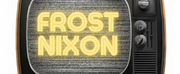 The MACs Eastbound Theatre Presents FROST/NIXON Photo