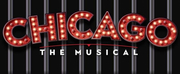 BWW Review: Arizona Broadway Theatre Presents CHICAGO ~ A Class Act!