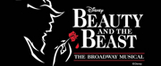 SAFEs Southern Dance and Performing Arts Company Presents BEAUTY AND THE BEAST This Month