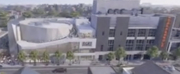 Steppenwolf Theatre Company Continues Work on $50 Million Expansion Despite the Health Cri Photo