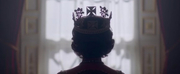VIDEO: Watch the Trailer For Season 3 of THE CROWN