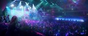 Live Nation Unveils Plans For Houston Music Venue The Terminal Photo