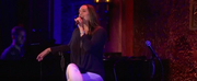 VIDEO: Julia Murney Performs Kander & Ebb\