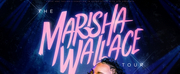 SIX Star Maiya Quansah-Breed Will Join Marisha Wallace on Stage at Londons Arts Theatre Photo