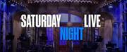 Season 47 Cast of SATURDAY NIGHT LIVE Announced