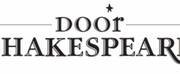 Door Shakespeare Has Announced 25th Anniversary Summer Season