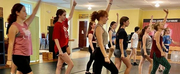 Bucks County Playhouse Youth Company to Present Show Created By Teens