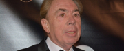 Andrew Lloyd Webber Responds to Rumor That West End Production of PHANTOM Will Be Revamped Photo