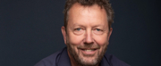 Wallis Artistic Director Paul Crewes To Step Down, Transition To Artistic Advisor