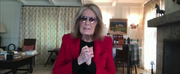 VIDEO: Gloria Steinem Talks About THE GLORIAS Coming to Life Photo