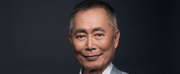 Diversionary Theatre Announces AmeriQueer Series of AudioCast Plays Featuring George Takei Photo