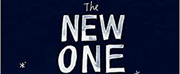 New and Upcoming Releases For the Week of June 15 - Mike Birbiglias THE NEW ONE, and More! Photo
