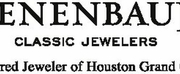 Houston Grand Opera Announces Updates For The 2020-21 Season Photo