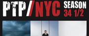 PTP/NYCs Summer Program Opens Tonight