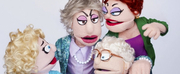 16 Original Episodes of THAT GOLDEN GIRLS SHOW! - A PUPPET PARODY to be Broadcast on Broad Photo