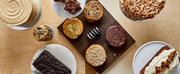 RED GATE BAKERY Pop-Up on Saturday, 5/2