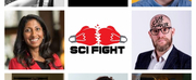 SCI FIGHT Science Comedy Debate is Back in Melbourne May 20 Photo