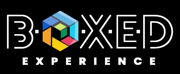 BOXED EXPERIENCE A New Interactive Social Awareness Exhibit Coming to The South Loop, Augu