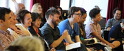 Apothetae & Lark Open Second Round of Fellowship for a Disabled Playwright