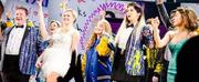 Broadway Brainteasers: MEAN GIRLS Queen Bee Crossword!
