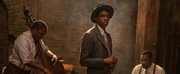 Chadwick Boseman Will Be Submitted as Leading Actor for MA RAINEYS BLACK BOTTOM Photo