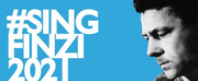 Boosey & Hawkes and The Finzi Trust Announce New Singing Competition SingFinzi2021 Photo