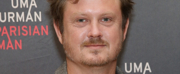 Katie Cappiello and Beau Willimon to Adapt 2013 Play SLUT for Netflix