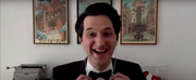 VIDEO: Ben Schwartz Talks FLORA & ULYSSES on THE LATE LATE SHOW Photo