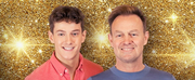 Jason Donovan and Jac Yarrow Will Return To JOSEPH AND THE AMAZING TECHNICOLOR DREAMCOAT