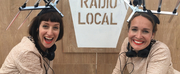 RADIO LOCAL Celebrated In The City In New Digital Show With Hunt and Darton