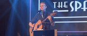 Exclusive: Adam Pascal Sings from CABARET in Clip from SO FAR: AN ACOUSTIC RETROSPECTIVE Photo
