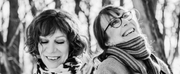 Jazz-Folk Sister Singer/Songwriters CAMERON & CRAWFORD Release This Time, This Place