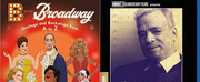 Releases:  B is For Broadway, SIX BY SONDHEIM, and More! Photo