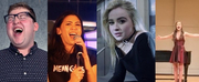 Get To Know MEAN GIRLS\