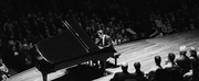 Pacific Symphony Presents An All-Beethoven Weekend Celebrates Composer\