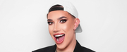 YouTube and James Charles Partner For New Beauty Competition Series