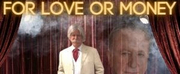 BWW Interview: Mitch Feinstein on his Solo Autobiographical Performance in FOR LOVE OR MON Photo