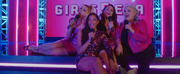 See Renée Elise Goldsberry, Sara Bareilles & More in GIRLS5EVA Photo