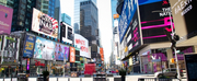 Cuomo Announces Launch of $40 Million Campaign For NY Tourism