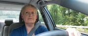 VIDEO: Listen to Liz Callaway Sing Meadowlark in her Car Photo