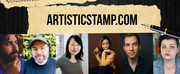 BWW Interview: West Hyler of ARTISTIC STAMP, Where the Audience Becomes a Character Photo