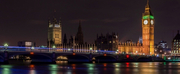UK Government Reduces Distancing Requirement For Performers Photo