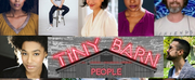 Project Y Theatre Presents TINY BARN Hybrid Plays Streaming June 23 Through July 3
