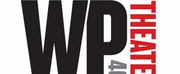 WP Theater Announces 2020-2021 Season Photo